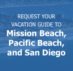 Request Your Vacation Guide!
