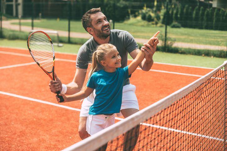 san diego tennis