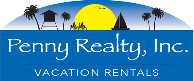 Mission Beach Pet Friendly Rentals San Diego Penny Realty California